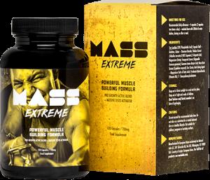 mass_extreme